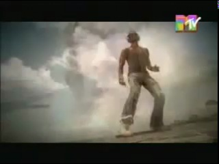 Govind Bolo Hari Gopal Bolo (remix)