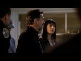 Criminal minds 4 season 19 episod | Мыслить как преступник 4 сезон 19 серия